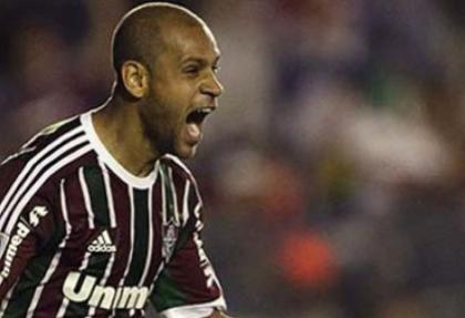 """Carlinhos'tan flaş açıklama: """"Ayrılmayacağım"""""""