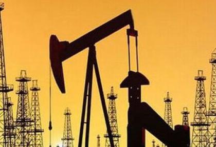 Çin'e 270 milyar dolarlık petrol