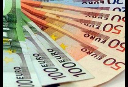 Deutsche: Euro/dolar 1.28'e inebilir