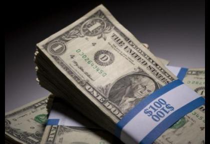 Dolar yeni günde de yükseliyor