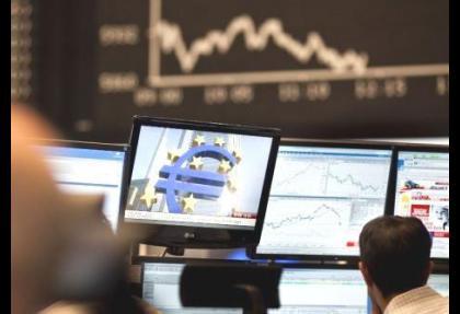 Draghi açıklamalarıyla satışlar hızlandı