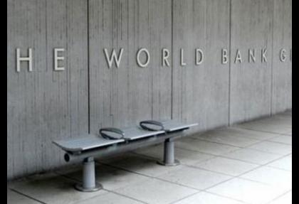 Dünya Bankası Türkiye için büyüme tahminini düşürdü
