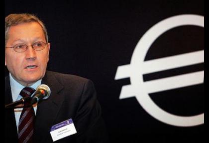EFSF İrlanda ve Portekiz kredilerini uzattı