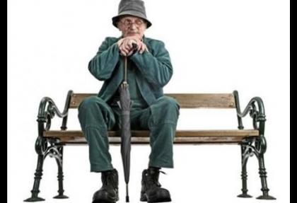 Emekliliğe yeni yaş formülü