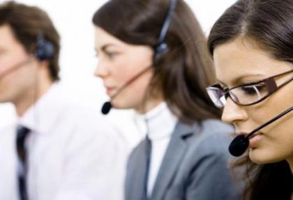 En çok stres eğitimini Telekomünikasyoncular alıyor