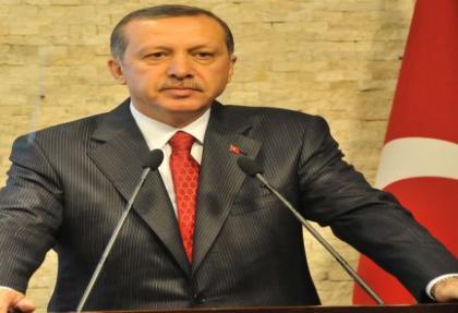 Erdoğan'ın konuşması borsayı yükseltti