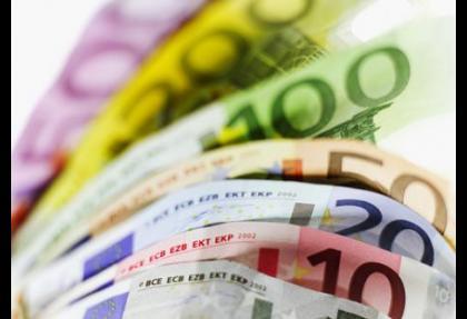 Euro için bu yaz iyi geçmeyecek