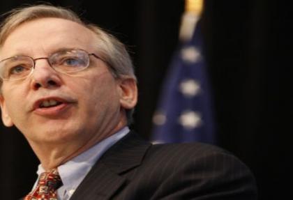 Fed varlık alımı takvime değil ekonomiye bağlı'