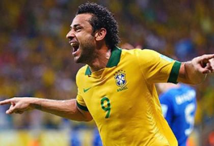 Fenerbahçe Brezilyalı golcü için teklif yaptı!
