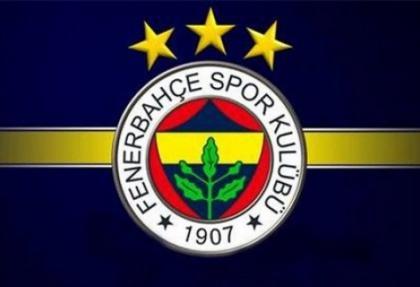 Fenerbahçe, cezayı KAP'a bildirdi
