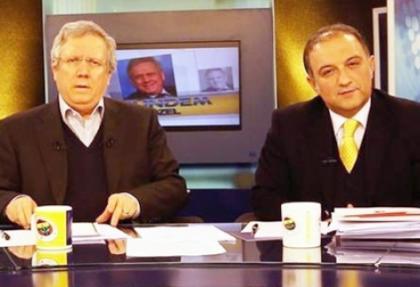 Fenerbahçe'den flaş açıklama