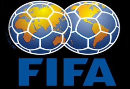 FIFA'dan Trabzon'a büyük övgü