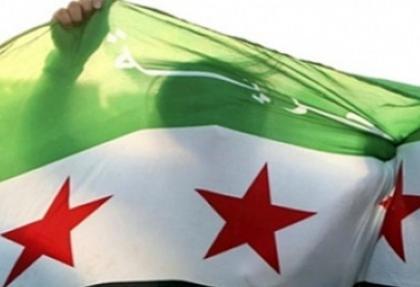 """Fransa: """"Suriye'de kimyasal silah kullanıldı"""""""
