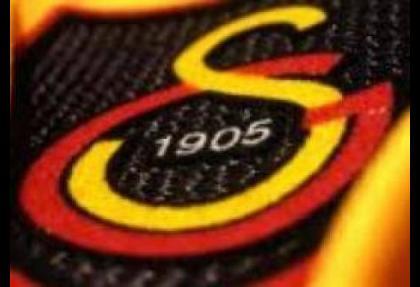 Galatasaray'dan şantaj açıklaması