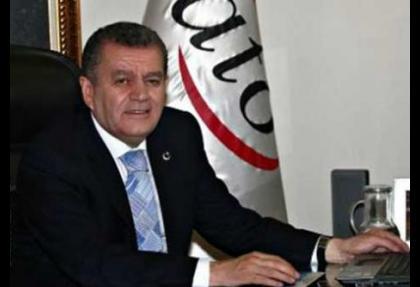 """""""Gezi'nin faturasını esnafa çıkmasın"""""""