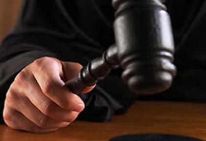Hakimden Aleviler'i kızdıran karar