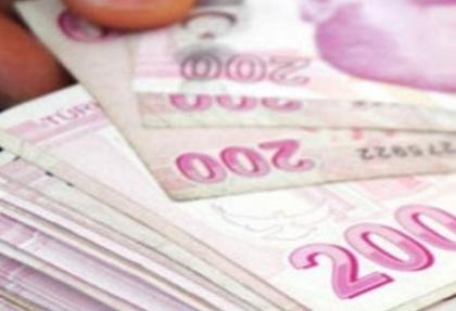 Hazine'nin maliyetleri sert yükseldi