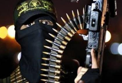 'Hizbullah, Suriye'den acilen çekilmeli'