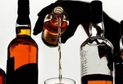 Hollanda'da alkollü içki satın alma yaşı 18'e çıkıyor