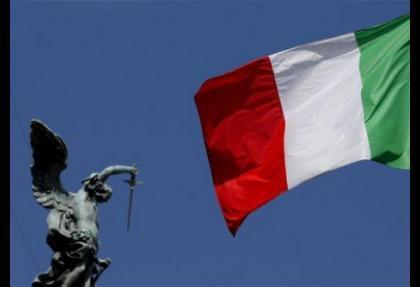 İhaleler sonrasında İtalya'da faiz yükseldi