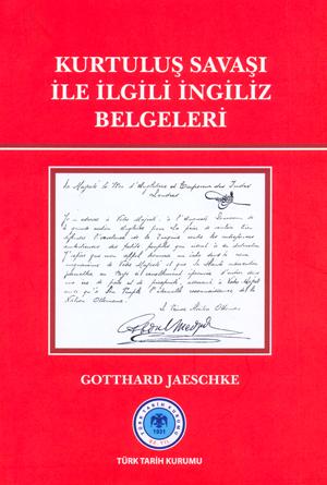 Mustafa Kemal, İngiliz idaresinde bir vali olarak çalışmaya hazırmış. İşte belgesi