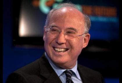 İsrail Merkez Bankası Başkanlığına Frenkel atandı