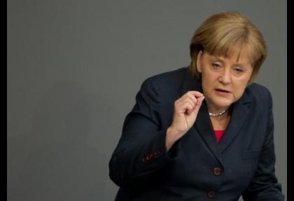 İşsizliğe 6 milyar euroluk fon sunulmalı