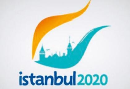 İstanbul 2020 için rapor açıklandı