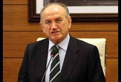 İstanbul'da maddi kayıp 100 milyon TL'den fazla