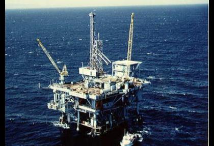 'Karadeniz defteri kapanmadı'