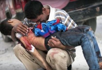 Keşmir'de saldırı: 4 asker öldü
