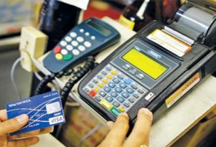 Kredi kartını kapatana kötü haber