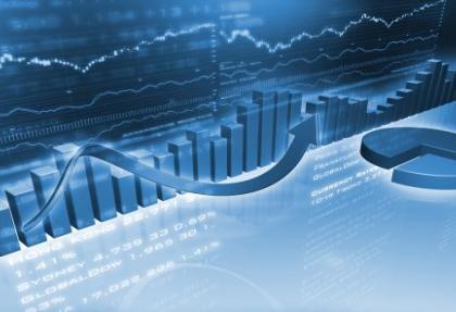 Küresel fonlardan rekor kaçış