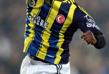 Liverpool taraftarı Fenerbahçeli yıldızı istiyor!
