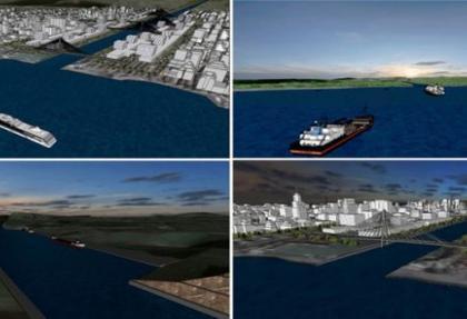 Mega projeler 130 ülkenin gelirini aştı