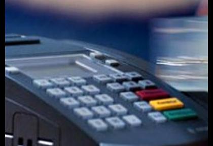 Merkez kredi kartı faizini değiştirdi
