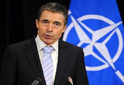 NATO'dan Türkiye'ye uyarı