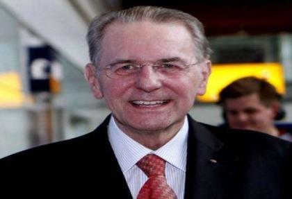 Olimpiyat komitesinden Mersin'e büyük övgü