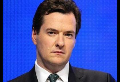 Osborne yeni kesintileri açıklayacak