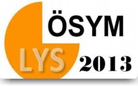 osym-lys-2013