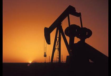 Petrolde daha fazla düşüş bekleniyor