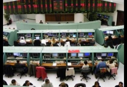 Piyasalar Erdoğan'ı bekliyor