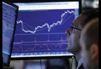 Piyasalarda tepki alımları hakim