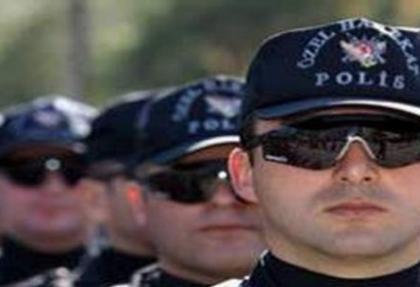 Polis Koleji öğrenci almayacak