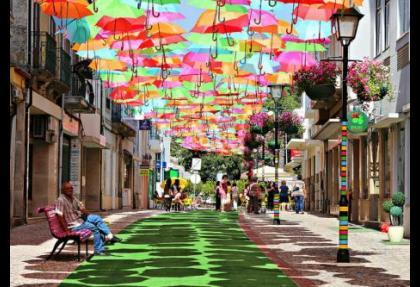 Portekiz cari işlem fazlası verdi