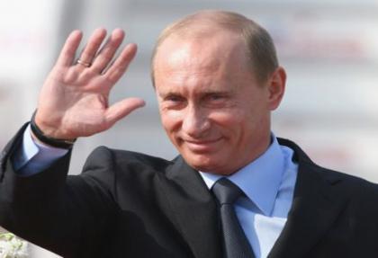 Putin yatırım atağı başlatacak!