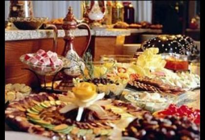 Ramazan'da gıdaya zam yok