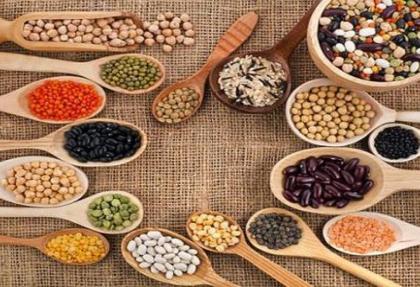 Ramazan'da kuru gıdaya zam yok