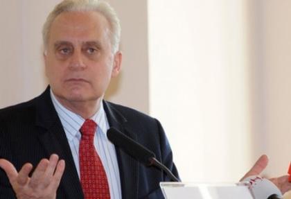 Ricciardone: Suriye diplomatik sona doğru