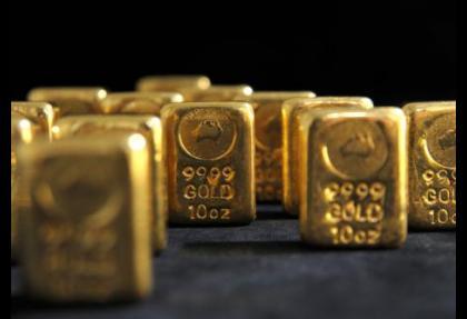 Roubini'den altın kehaneti